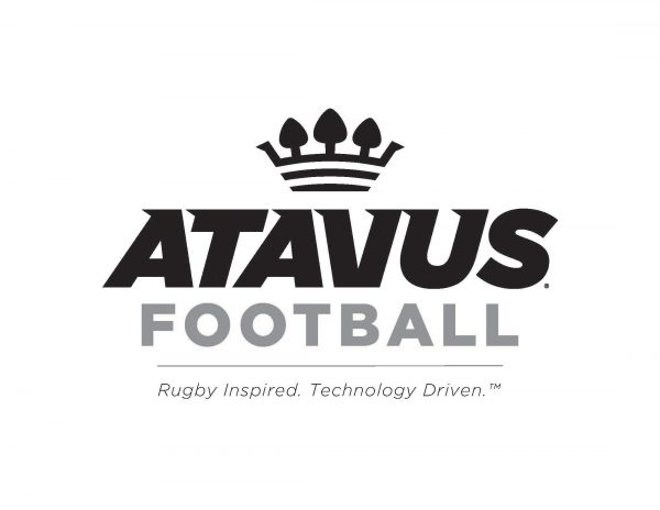 Atavus-Football_bl_highres