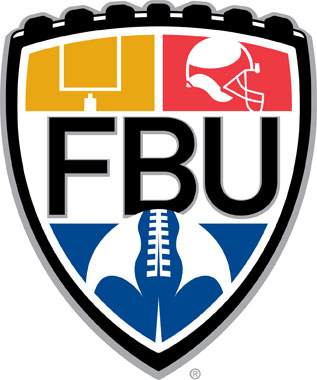 fbu-logo - Copy
