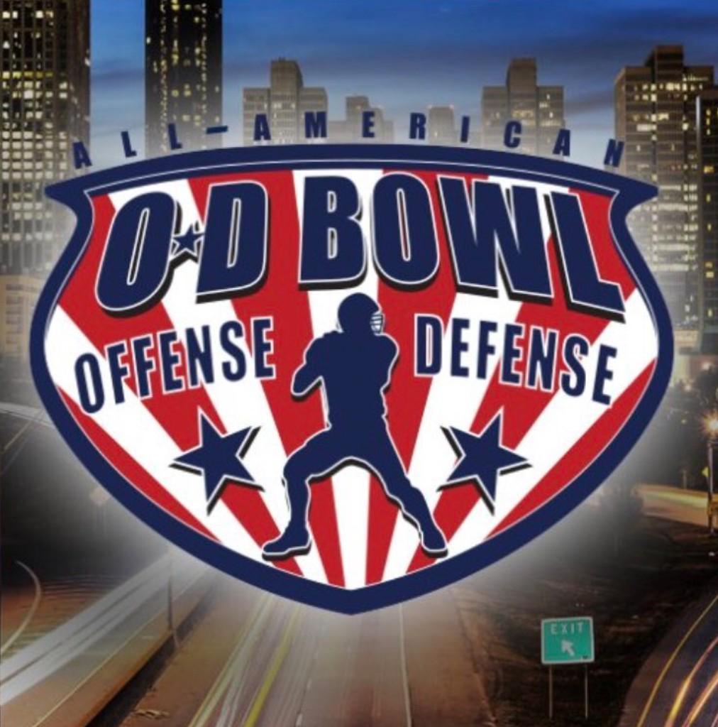 Courtesy O-D Bowl Website