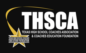 THSCA Coaching School and Convention moved to a virtual-only platform due to COVID-19