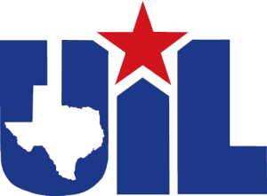 UIL NEWS:  UIL Expands the Authority of the UIL Executive Director