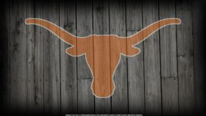 Former Longhorns Charles, Shipley, Thomas selected to Texas Hall of Honor