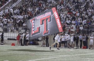 Lake Travis, and other Central Texas High Schools, Put Summer Camps on Pause due to COVID-19
