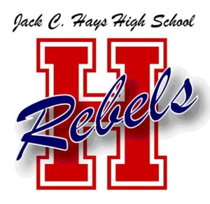 Rebels mascot to be retired; Hays CISD Board unanimously passes resolution
