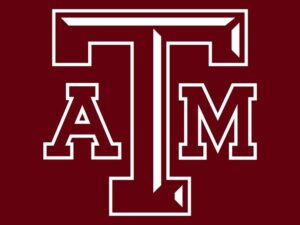 Texas A&M, Fisher punished by NCAA; penalties stem from recruiting violations