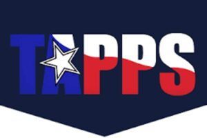 TAPPS Pushes 2020 Fall Athletic Schedule Back