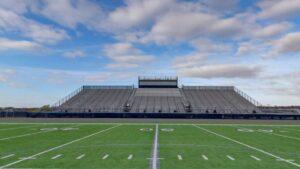 Top 10 Week 2 Texas High School Football Moments