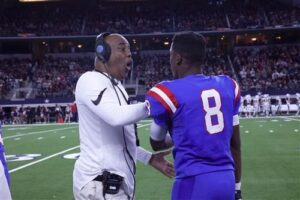 Top 25 Teams in Texas: Duncanville the Best Team in Texas?