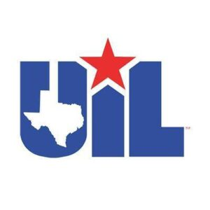 BREAKING UIL NEWS