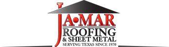 Jamar Roofing