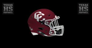 Clear Creek Finding its Offense, Dominates in 42-16 Win