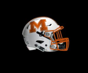 Trevion Sneed carries Mineola to overtime win over state-ranked Pottsboro