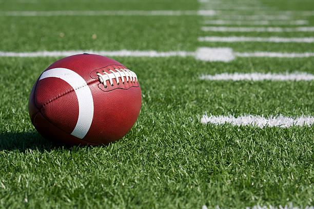 Top 6A quarterbacks return in 2021