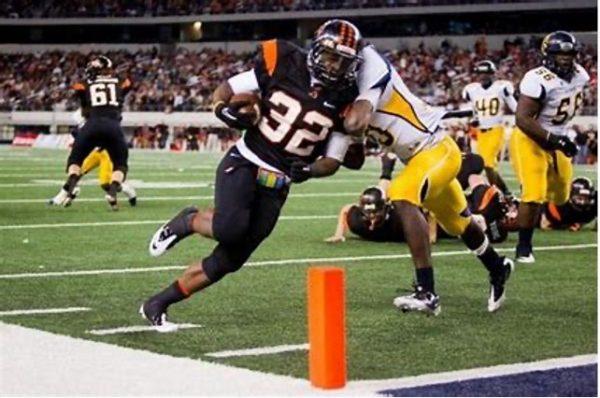 Jonathan-grey-texas-high-school-football