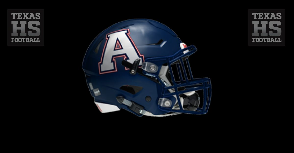 tHE WINNINGEST TEAMS OF THE DECADE-THE ALLEN EAGLES