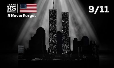 Let us remember and never forget