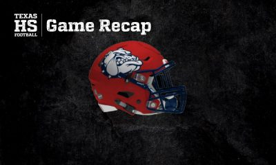Plainview Gets first win