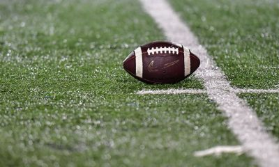 Who is the best quarterback in Texas 4A